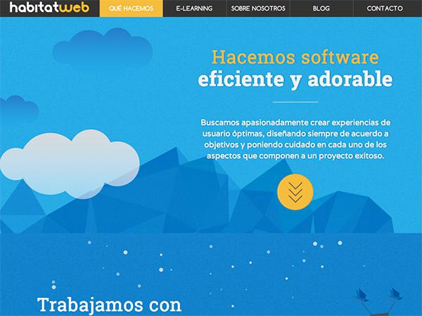 habitatweb_2014